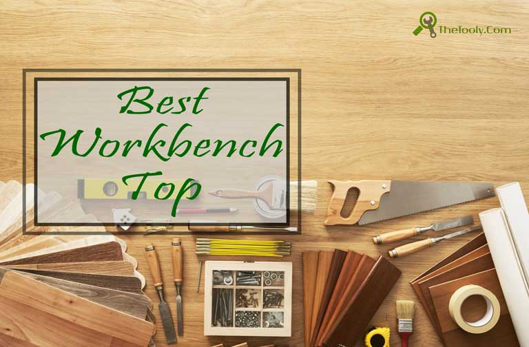 best workbench top wood reviews