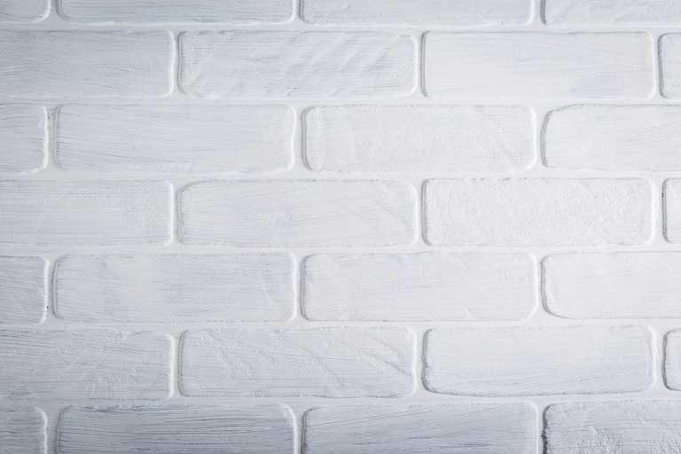Do I Caulk or Paint First? Pros & Cons Explained